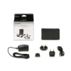 Alternate view 3 for Garmin 010-11230-00 GPS Travel Pack