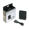 Alternate view 3 for Garmin 010-11230-02 GPS Accessory Pack