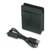 Alternate view 6 for Garmin 010-11230-02 GPS Accessory Pack
