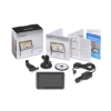 Alternate view 3 for Garmin Nuvi 205W GPS Navigation