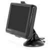 Alternate view 4 for Garmin 1390LMT Nuvi GPS