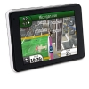 Alternate view 3 for Garmin Nuvi 3790LMT Auto GPS