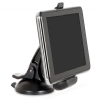 Alternate view 4 for Garmin Nuvi 3790LMT Auto GPS