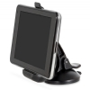 Alternate view 5 for Garmin Nuvi 3790LMT Auto GPS