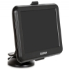 Alternate view 3 for Garmin Nuvi 50LM GPS
