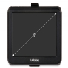 Alternate view 6 for Garmin Nuvi 50LM GPS
