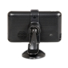 Alternate view 2 for Garmin Nuvi 50LM GPS