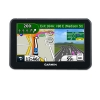 Alternate view 2 for Garmin Nuvi 50 Auto GPS