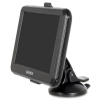 Alternate view 4 for Garmin Nuvi 50 Auto GPS