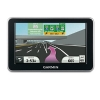 Alternate view 7 for Garmin Nuvi 2460LMT Auto GPS