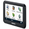 Alternate view 3 for Garmin n�vi 40LM Auto GPS