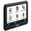 Alternate view 4 for Garmin n�vi 40LM Auto GPS