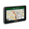 Alternate view 3 for Garmin Nuvi 2300LM Auto GPS