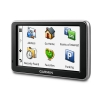 Alternate view 4 for Garmin Nuvi 2300LM Auto GPS
