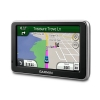 Alternate view 5 for Garmin Nuvi 2300LM Auto GPS