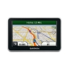 Alternate view 7 for Garmin Nuvi 2300LM Auto GPS