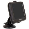 Alternate view 3 for Garmin Nuvi 30 GPS