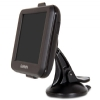 Alternate view 4 for Garmin Nuvi 30 GPS