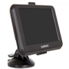Alternate view 3 for Garmin nuvi 40 GPS