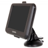 Alternate view 4 for Garmin nuvi 40 GPS