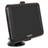 Alternate view 4 for Garmin Nuvi 50LM GPS