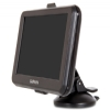 Alternate view 5 for Garmin Nuvi 50LM GPS