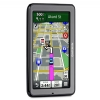 Alternate view 3 for Garmin Nuvi 2595LMT Auto GPS