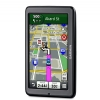 Alternate view 4 for Garmin Nuvi 2595LMT Auto GPS