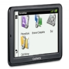 Alternate view 5 for Garmin Nuvi 2595LMT Auto GPS