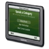 Alternate view 6 for Garmin Nuvi 2595LMT Auto GPS
