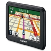 Alternate view 4 for Garmin nvi 3490LMT Auto GPS Receiver