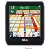 Alternate view 5 for Garmin nvi 3490LMT Auto GPS Receiver