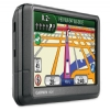 Alternate view 2 for Garmin n�vi 465LMT Auto GPS