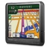 Alternate view 3 for Garmin n�vi 465LMT Auto GPS