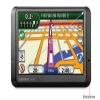 Alternate view 5 for Garmin n�vi 465LMT Auto GPS