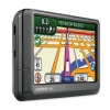 Alternate view 6 for Garmin n�vi 465LMT Auto GPS