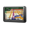 Alternate view 7 for Garmin n�vi 465LMT Auto GPS