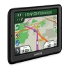 Alternate view 2 for Garmin dezl Touchscreen Auto GPS Receiver