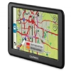 Alternate view 3 for Garmin dezl Touchscreen Auto GPS Receiver