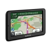 Alternate view 5 for Garmin dezl Touchscreen Auto GPS Receiver