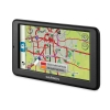 Alternate view 6 for Garmin dezl Touchscreen Auto GPS Receiver