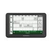 Alternate view 7 for Garmin dezl Touchscreen Auto GPS Receiver