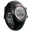 Alternate view 3 for Garmin Forerunner 410 Advanced Sport Watch