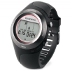 Alternate view 4 for Garmin Forerunner 410 Advanced Sport Watch