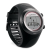 Alternate view 6 for Garmin Forerunner 410 Advanced Sport Watch