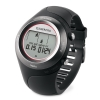 Alternate view 7 for Garmin Forerunner 410 Advanced Sport Watch