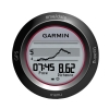 Alternate view 2 for Garmin Forerunner 410 Advanced Sport Watch