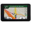 "Alternate view 2 for GARMIN NUVI 3750 4.3"" Touchscreen GPS"