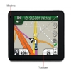 "Alternate view 6 for GARMIN NUVI 3750 4.3"" Touchscreen GPS"