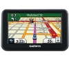 Alternate view 2 for GARMIN NUVI 40LM 4.3&quot; Touchscreen GPS 